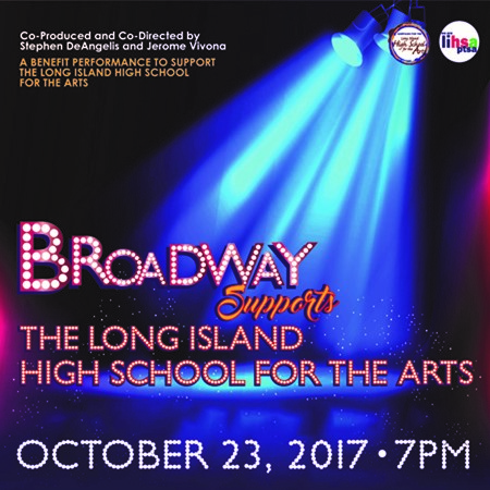 broadway-support
